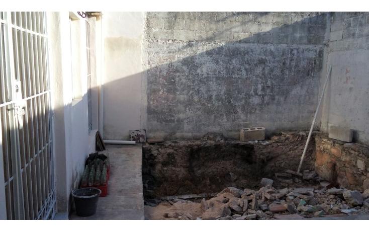 Foto de casa en venta en  , del norte, mérida, yucatán, 1511199 No. 13