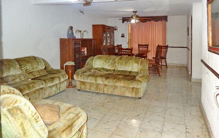 Foto de casa en venta en, del norte, mérida, yucatán, 1684084 no 02