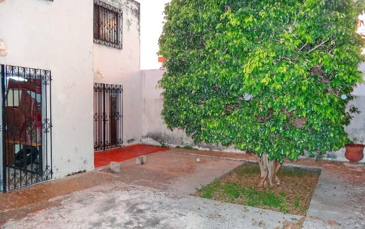 Foto de casa en venta en  , del norte, mérida, yucatán, 1684084 No. 03