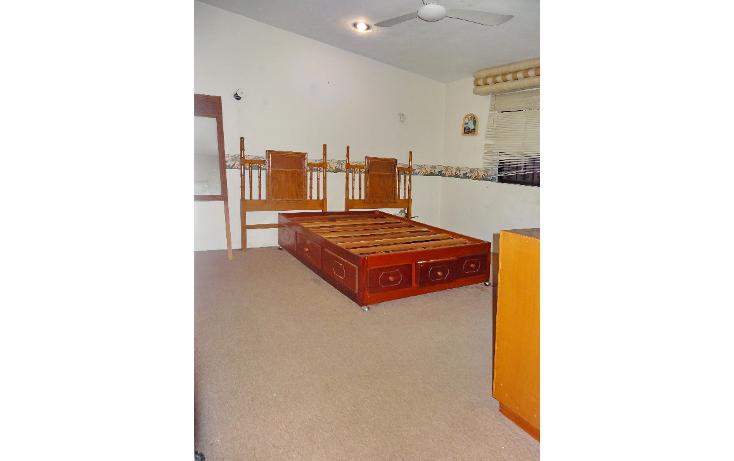 Foto de casa en venta en  , del norte, mérida, yucatán, 1684084 No. 04