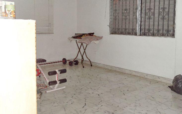 Foto de casa en venta en, del norte, mérida, yucatán, 1684084 no 05