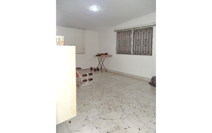 Foto de casa en venta en  , del norte, mérida, yucatán, 1684084 No. 05