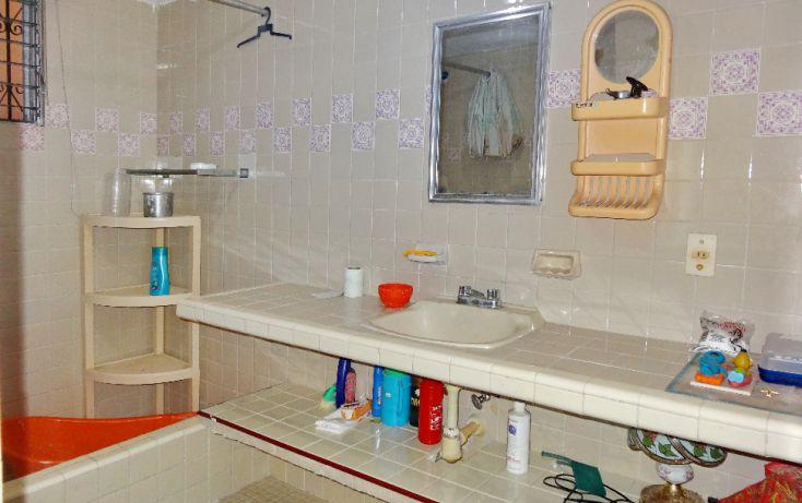 Foto de casa en venta en, del norte, mérida, yucatán, 1684084 no 06