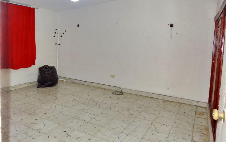 Foto de casa en venta en, del norte, mérida, yucatán, 1684084 no 07