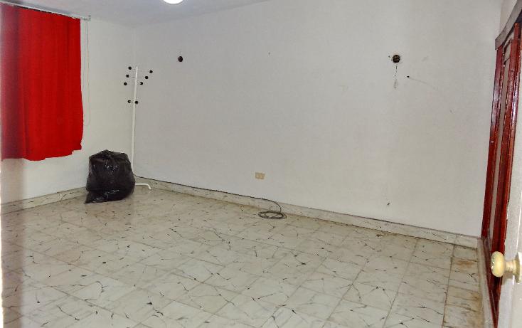 Foto de casa en venta en  , del norte, mérida, yucatán, 1684084 No. 07