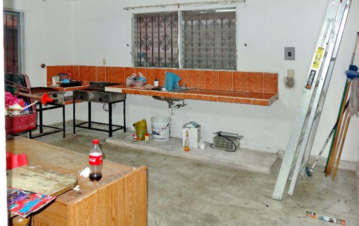 Foto de casa en venta en, del norte, mérida, yucatán, 1684084 no 08