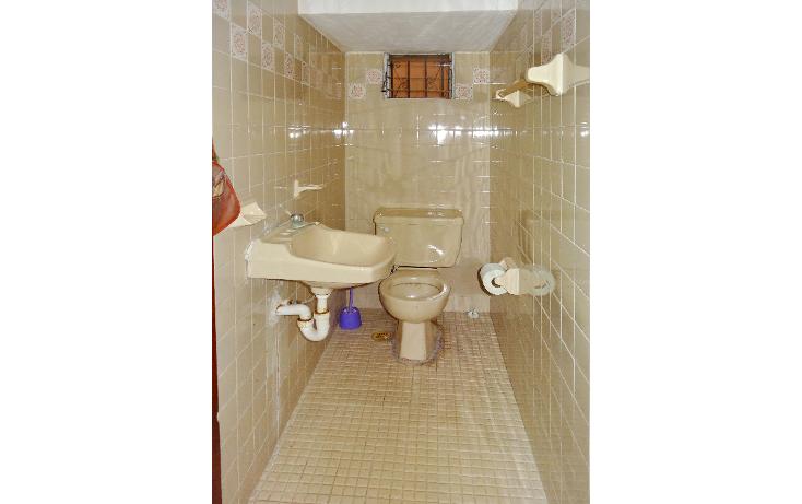 Foto de casa en venta en  , del norte, mérida, yucatán, 1684084 No. 09