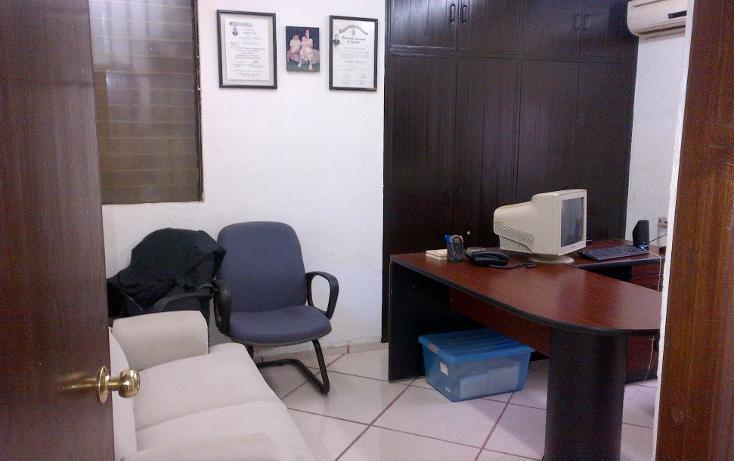 Foto de oficina en venta en  , del norte, mérida, yucatán, 2630813 No. 05