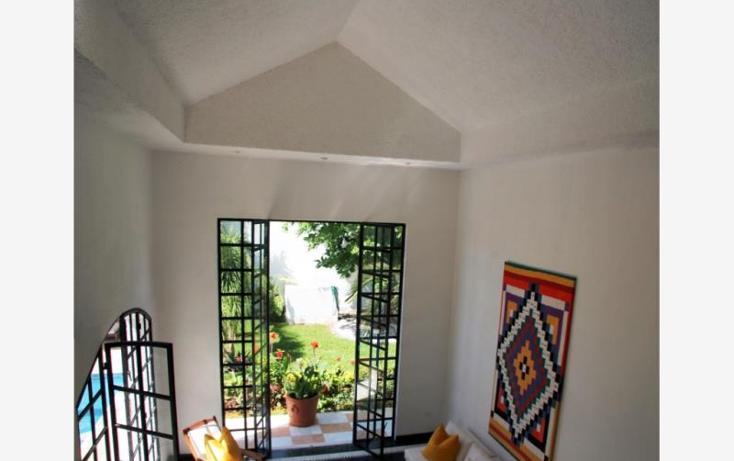 Foto de casa en venta en  , del norte, m?rida, yucat?n, 599646 No. 02