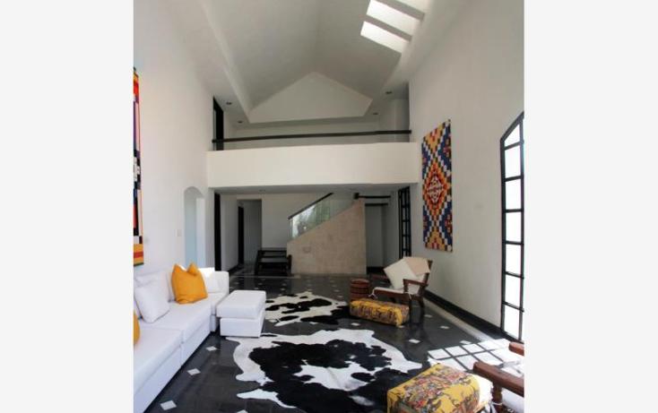 Foto de casa en venta en  , del norte, m?rida, yucat?n, 599646 No. 03