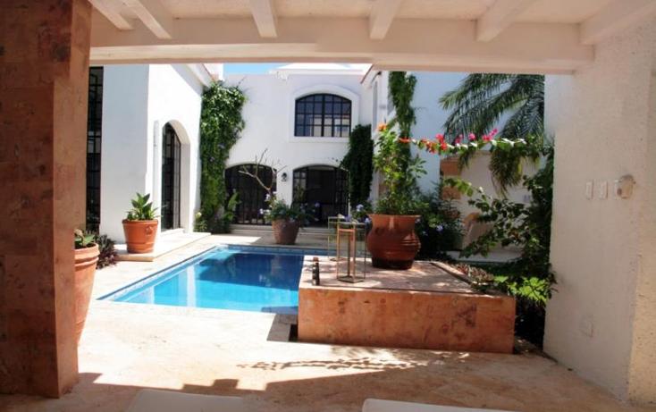 Foto de casa en venta en  , del norte, m?rida, yucat?n, 599646 No. 04