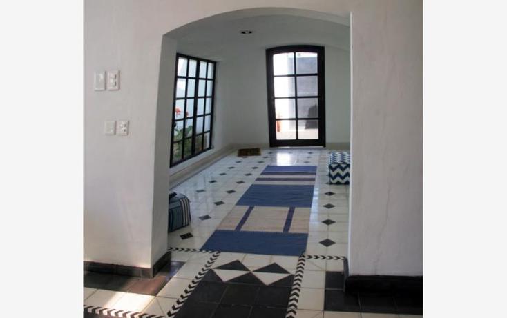 Foto de casa en venta en  , del norte, m?rida, yucat?n, 599646 No. 05