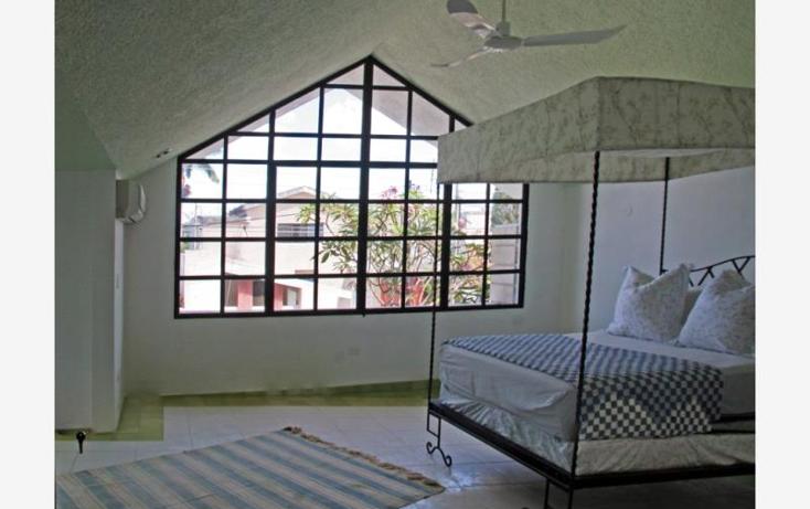 Foto de casa en venta en  , del norte, m?rida, yucat?n, 599646 No. 07