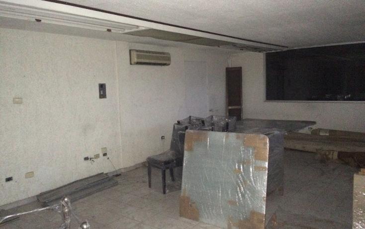Foto de oficina en renta en  , del norte, monterrey, nuevo le?n, 1055765 No. 04