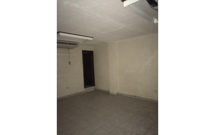 Foto de oficina en renta en  , del norte, monterrey, nuevo le?n, 1055765 No. 05