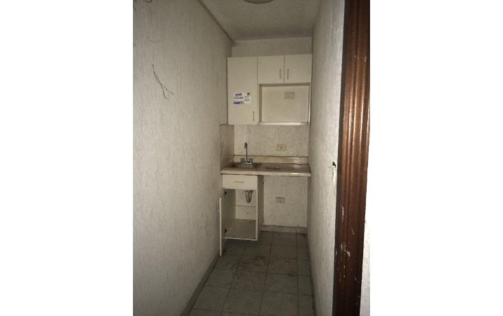 Foto de oficina en renta en  , del norte, monterrey, nuevo le?n, 1055765 No. 06