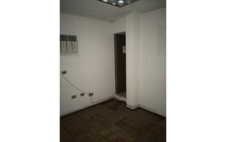 Foto de oficina en renta en  , del norte, monterrey, nuevo le?n, 1055765 No. 10