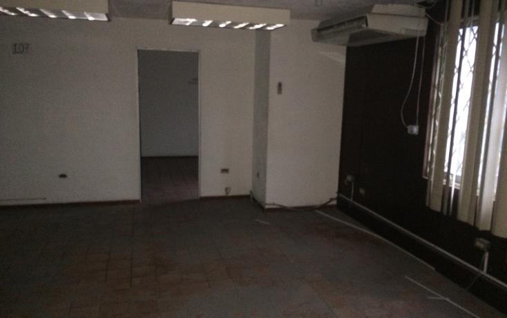 Foto de oficina en renta en  , del norte, monterrey, nuevo le?n, 1055765 No. 11