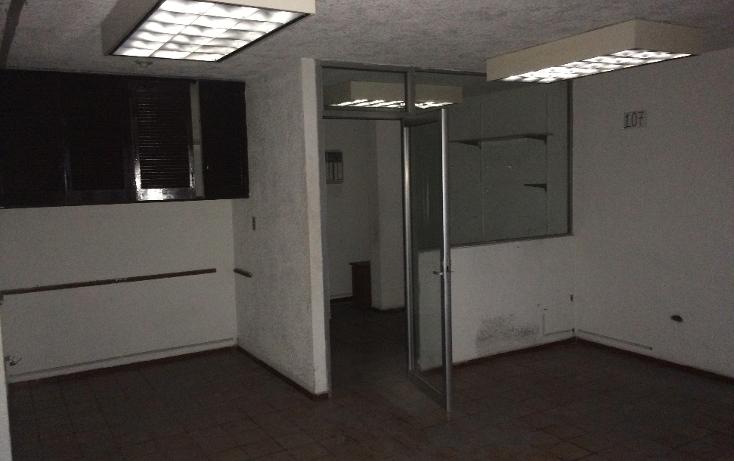 Foto de oficina en renta en  , del norte, monterrey, nuevo le?n, 1055765 No. 12