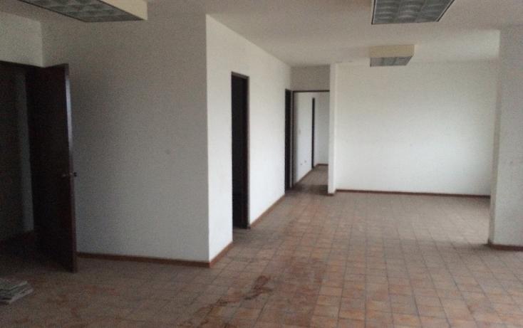 Foto de oficina en renta en  , del norte, monterrey, nuevo le?n, 1055765 No. 15
