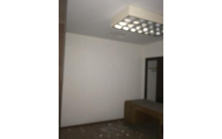 Foto de oficina en renta en  , del norte, monterrey, nuevo le?n, 1055765 No. 19