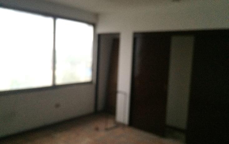 Foto de oficina en renta en  , del norte, monterrey, nuevo le?n, 1055765 No. 20
