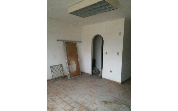 Foto de oficina en renta en  , del norte, monterrey, nuevo le?n, 1055765 No. 21