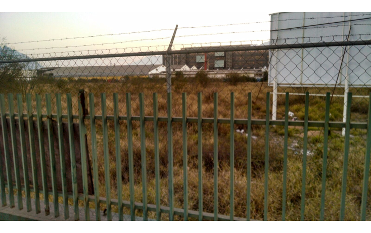 Foto de casa en renta en  , del norte, monterrey, nuevo león, 1681778 No. 01