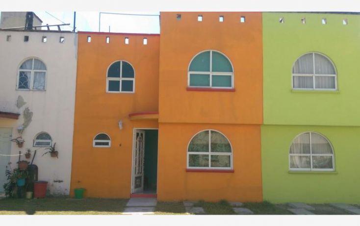 Foto de casa en venta en, del panteón, toluca, estado de méxico, 1539466 no 01