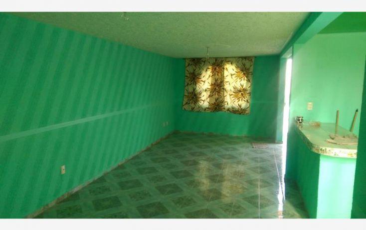 Foto de casa en venta en, del panteón, toluca, estado de méxico, 1539466 no 02