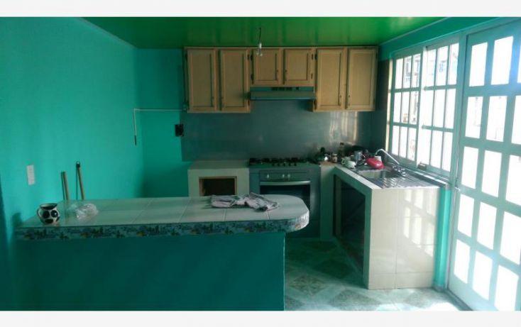 Foto de casa en venta en, del panteón, toluca, estado de méxico, 1539466 no 03