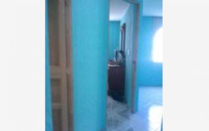 Foto de casa en venta en, del panteón, toluca, estado de méxico, 1539466 no 04