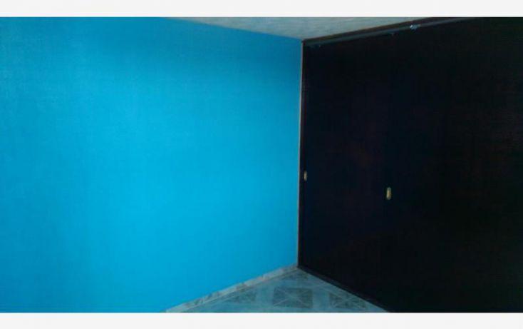 Foto de casa en venta en, del panteón, toluca, estado de méxico, 1539466 no 05