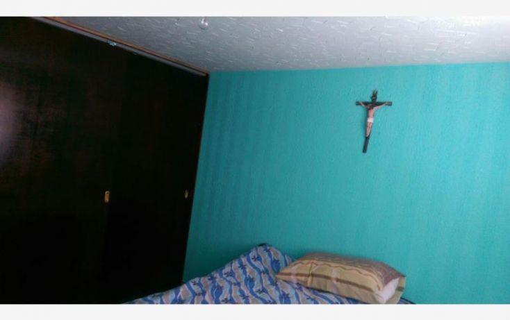 Foto de casa en venta en, del panteón, toluca, estado de méxico, 1539466 no 06