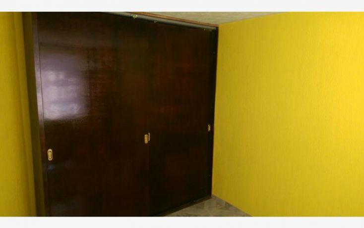 Foto de casa en venta en, del panteón, toluca, estado de méxico, 1539466 no 07