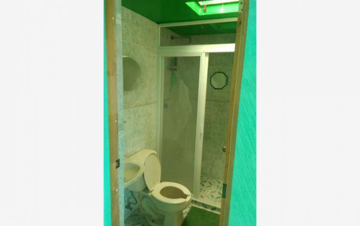 Foto de casa en venta en, del panteón, toluca, estado de méxico, 1539466 no 08