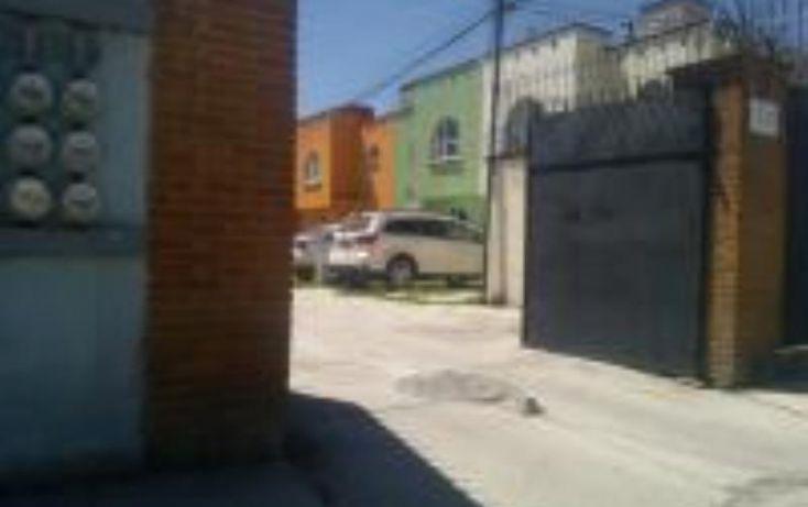Foto de casa en venta en, del panteón, toluca, estado de méxico, 1539466 no 09