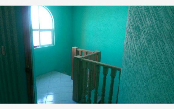 Foto de casa en venta en, del panteón, toluca, estado de méxico, 1539466 no 10
