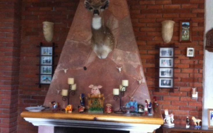 Foto de casa en venta en, del panteón, toluca, estado de méxico, 2020479 no 07