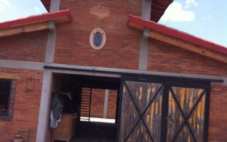 Foto de casa en venta en, del panteón, toluca, estado de méxico, 2020479 no 09