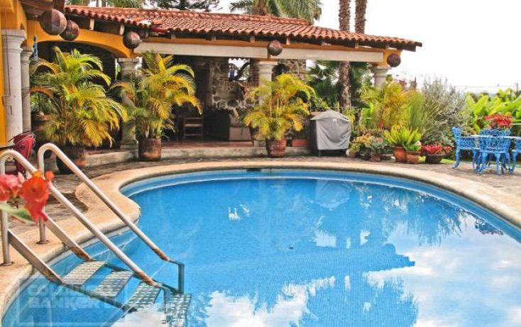 Foto de casa en venta en del parque 146, ribera del pilar, chapala, jalisco, 1755647 no 01