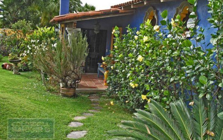 Foto de casa en venta en del parque 146, ribera del pilar, chapala, jalisco, 1755647 no 05