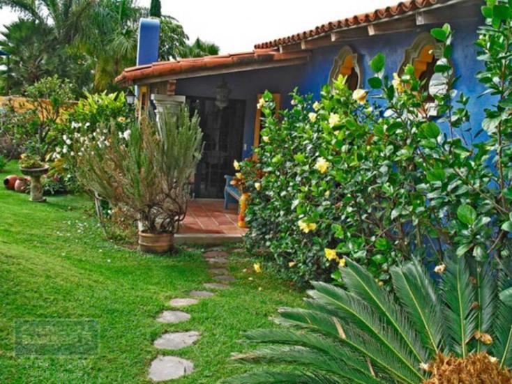Foto de casa en venta en del parque 146, ribera del pilar, chapala, jalisco, 1755647 No. 07