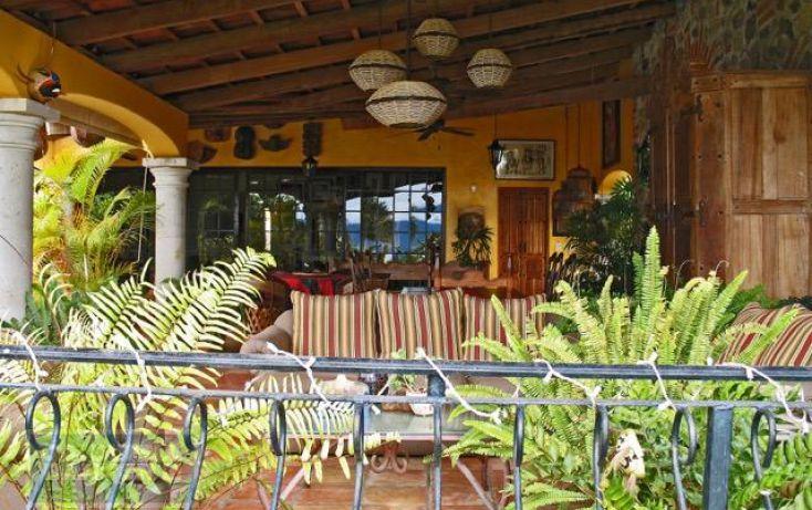 Foto de casa en venta en del parque 146, ribera del pilar, chapala, jalisco, 1755647 no 10