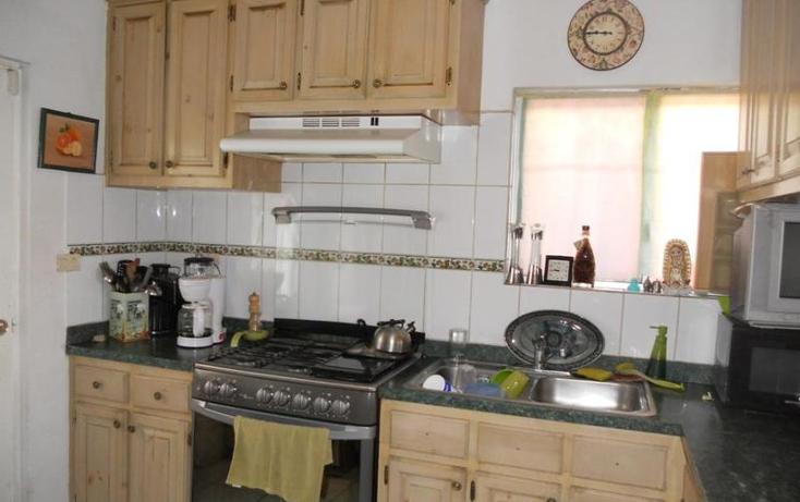 Foto de casa en venta en  , el valle, tijuana, baja california, 1593671 No. 03