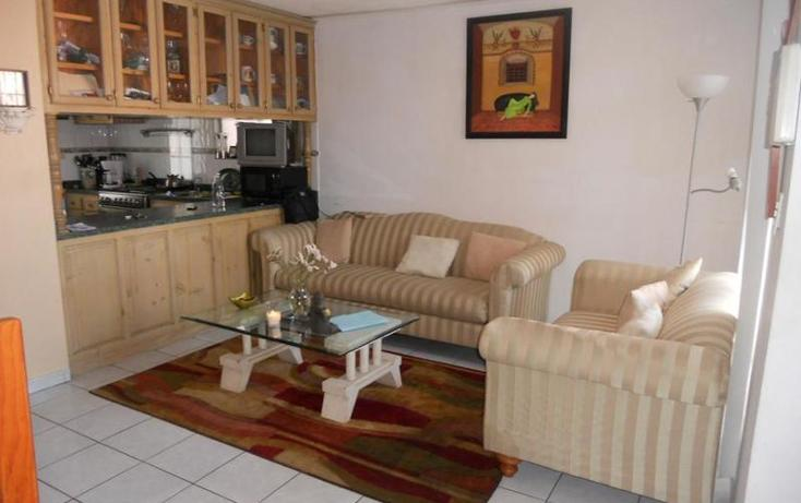 Foto de casa en venta en  , el valle, tijuana, baja california, 1593671 No. 05