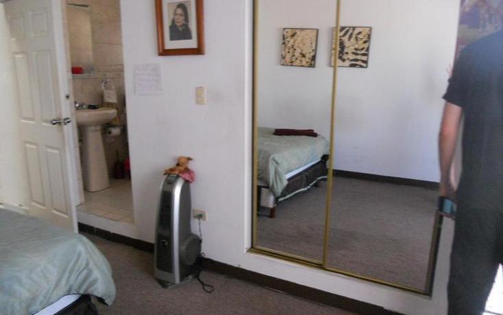Foto de casa en venta en  , el valle, tijuana, baja california, 1593671 No. 10