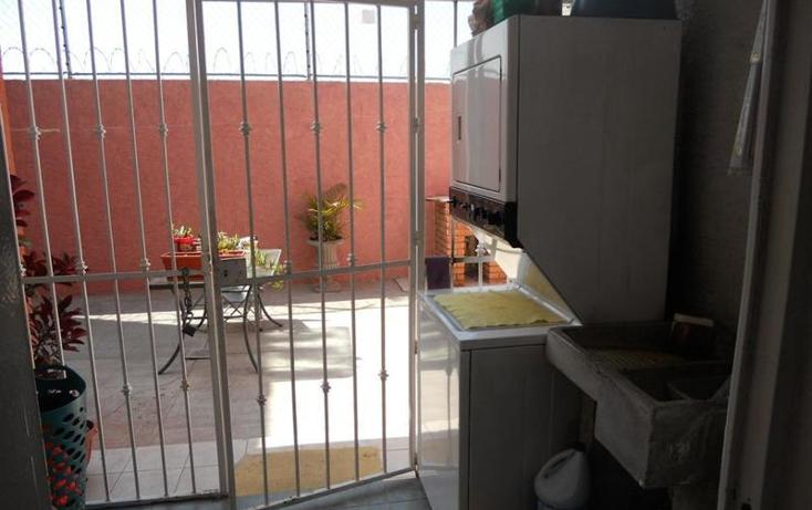 Foto de casa en venta en  , el valle, tijuana, baja california, 1593671 No. 15