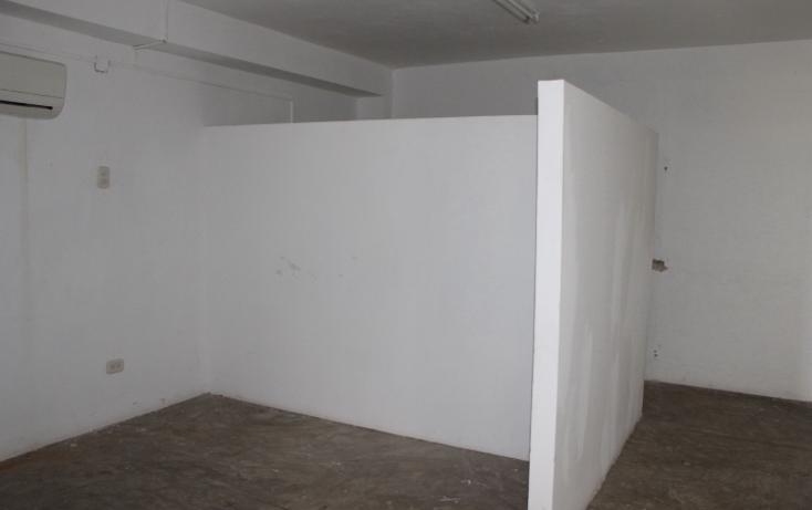 Foto de edificio en venta en  , del parque, m?rida, yucat?n, 1337769 No. 07