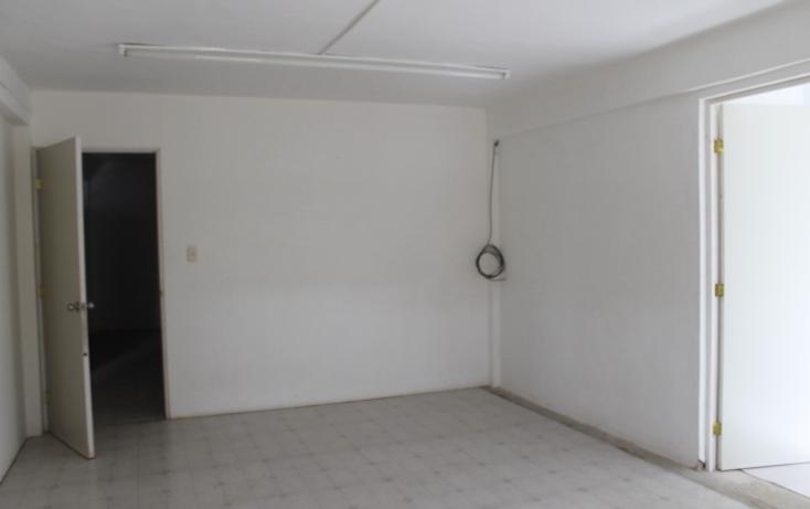 Foto de edificio en venta en  , del parque, m?rida, yucat?n, 1337769 No. 09